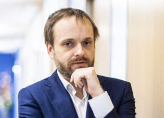 МИД Чехии: мы должны наладить отношения с Россией