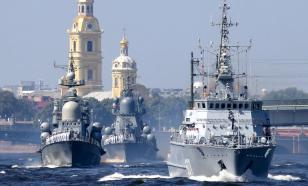 Судан может разместить российскую военную базу на 25 лет
