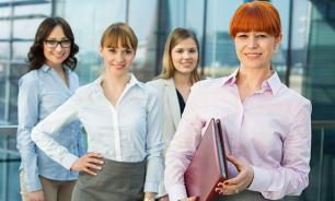 Работодатели раскрыли формулу гарантированного трудоустройства