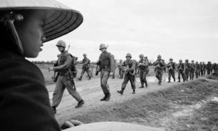 Война во Вьетнаме: причины конфликта и роль США