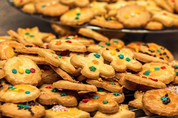 Испанский диетолог перечислила наиболее вредные продукты для печени