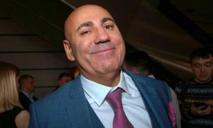 Продюсер Пригожин хочет похудеть так же, как и Фадеев