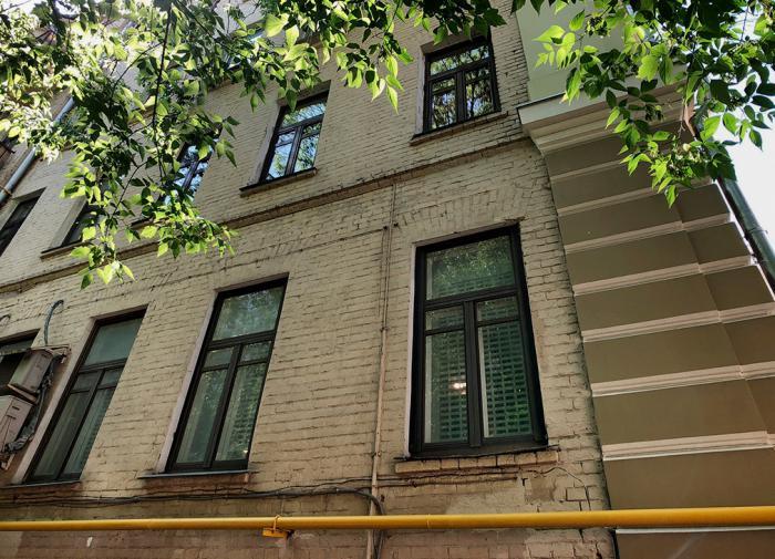 Россияне смогут снизить налог на недвижимость процентов на 30