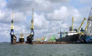 Лукашенко отомстил: перевалки нефти в Клайпеде не будет