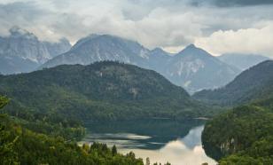Италия и Лазурный берег Франции: путевые заметки любознательной авантюристки