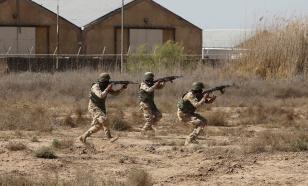 В Выборгском районе Питера солдаты подстрелили мирного жителя