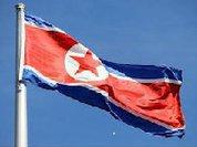 В КНДР раскрепощают чиновников