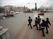 Пророчества Милошевича по Украине сбываются?