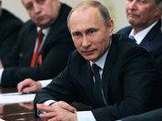 """""""Радио Свобода"""" удалило интервью с обвинениями против Путина по просьбе собеседника"""