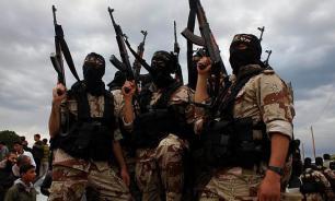 Брешь в ОДКБ: боевики ИГИЛ готовят атаку на Туркмению и Узбекистан