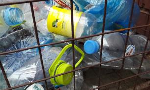 Сортирующим отходы москвичам предоставят льготы