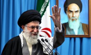 CBS: иранский аятолла дал разрешение на удар по Саудовской Аравии