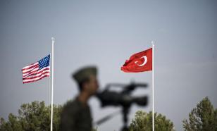 Помогут ли США Турции и как?