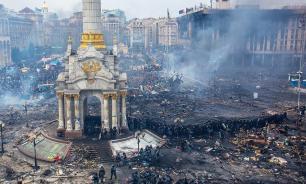 Гордон рассказал, кому был выгоден расстрел людей на Майдане