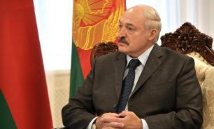 Лукашенко не видит причин для переноса президентских выборов