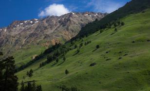 Исмаил Шабанов: Россия дала независимость народам Северного Кавказа