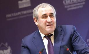 Неверов ответил на идею Зюганова о новом налоге