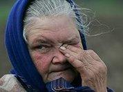 """Раскол в """"Слуге народа"""": платить или не платить пенсии жителям Донбасса"""