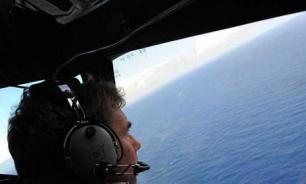 Франция будет искать погибший Boeing у Реюньона