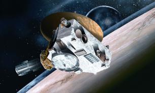 Топ-8 заблуждений о космосе