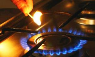 В каждой квартире рекомендовано установить газоанализаторы и добавить в газ одоранты