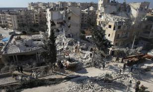 США отдадут России Сирию, а сами возьмут Турцию