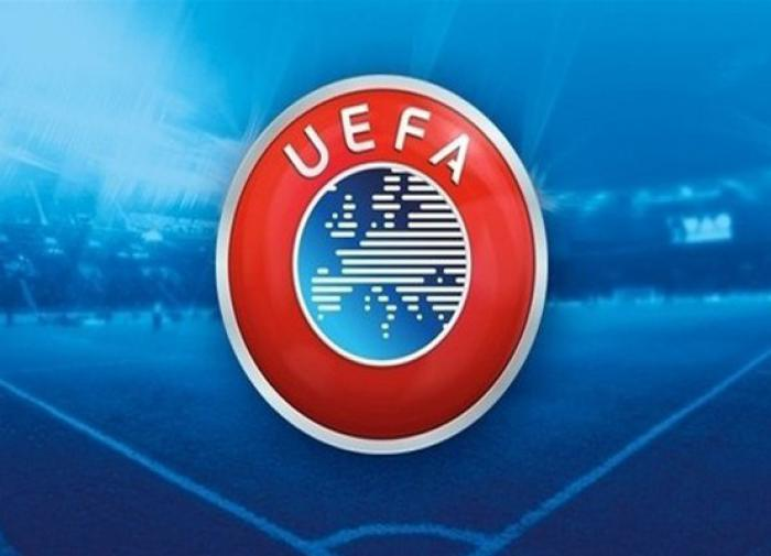 О шансах российских клубов в еврокубках