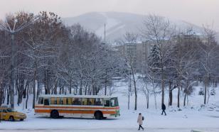 Министр туризма на Сахалине уволился по своему желанию