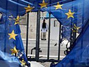 В Грецию скачут четыре всадника Апокалипсиса