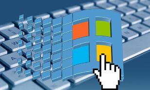 Zero Day Initiative нашла уязвимость в Windows, полезную для хакеров