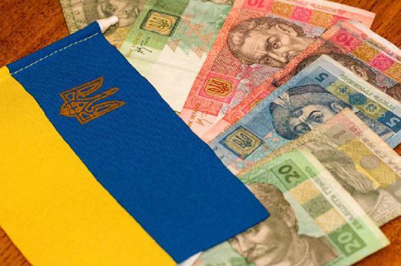 Эксперт Всемирного банка призвала Украину к дальнейшему сотрудничеству с МВФ