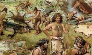 "Археологи обнаружили ценную ""валюту"" эпохи неолита"
