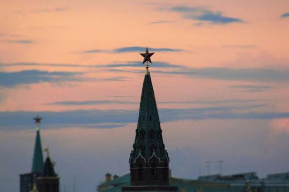 """Какой будет политика России """"после Путина"""""""