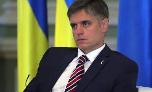 Эксперт: Пристайко работал больше на США, чем на Украину