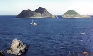 Японцев не удивляет принадлежность курильских островов России