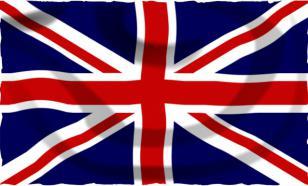 """Великобритания считает Россию """"самой большой угрозой"""" стране"""