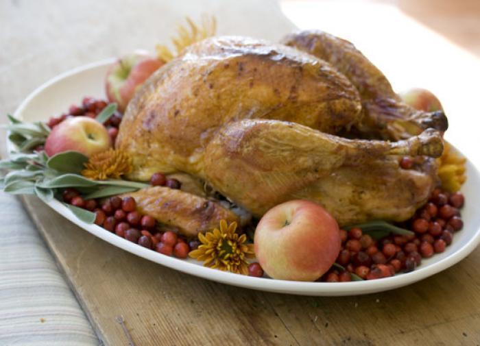 В Союзе потребителей объяснили, почему подорожают куриное мясо и яйца