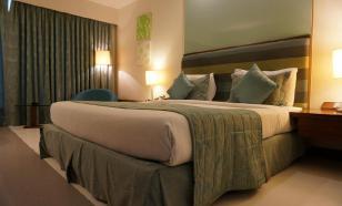 Туристов раздражает навязчивый сервис «звездных» отелей