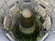Ядерное оружие помогло изучить климат