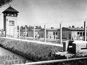 Дахау: смерть с прусской педантичностью