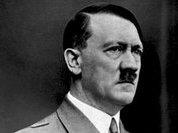 Бункер Гитлера восстановят