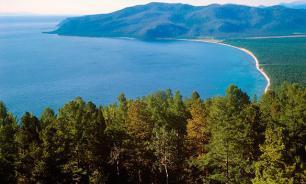 Ученые проверят запасы полезных ископаемых в Сибири