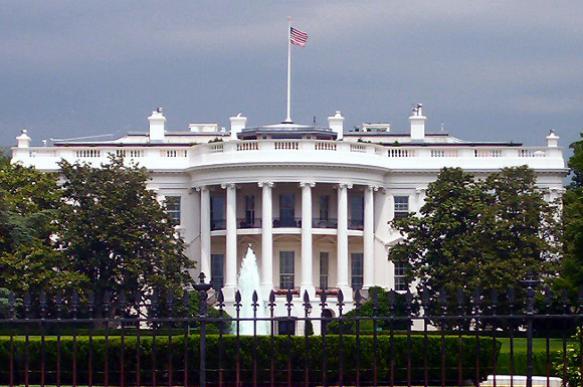 В Белом доме заявили о новых санкциях против Ирана