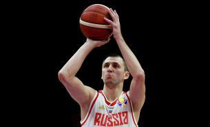 Россия победила Корею на Кубке мира и вышла в следующий раунд