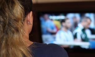 Киев запустил отдельный телеканал для жителей Донбасса