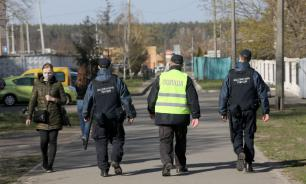 """Медики разгадали феномен """"неболеющего"""" украинского региона"""