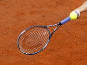 Российские теннисистки вырвались в полуфинал Кубка Федерации