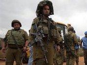 Азербайджан и Израиль дружат против Ирана