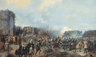 Крымская война: вопросы и ответы