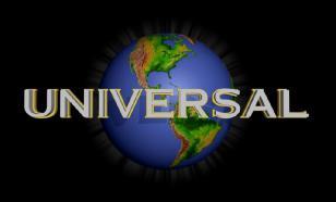 Universal будет размещать онлайн кинопремьеры в день показа